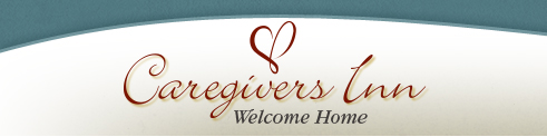 Caregivers Inn